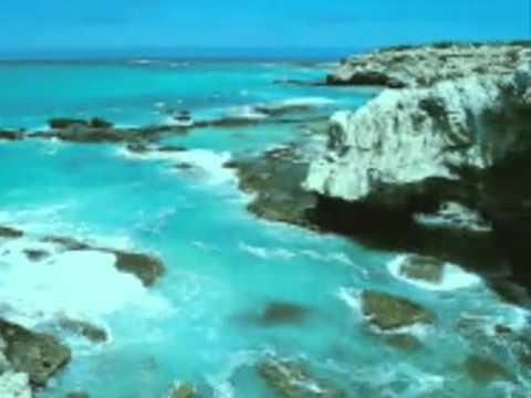 Lounes Kheloui  aassass levhharr   une vidéo Musique
