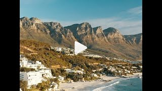 Worth Waiting For: Cape Town is patiently waiting to spoil you