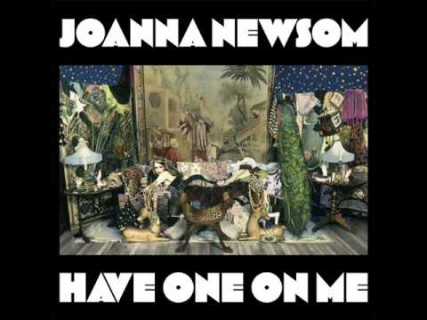 Joanna Newsom - Baby Birch