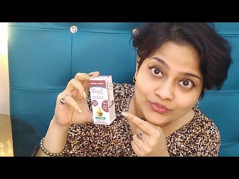 Part 1-Amrit (अमृत) 25ml Bottle, One-Drop Magic Sandalwood Oil,Diseases & Dose,FULL INFO, Dr Shalini