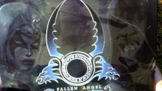 Sacred 2 Fallen Angel Collector's Edition Unboxing (PC) ENGLISH