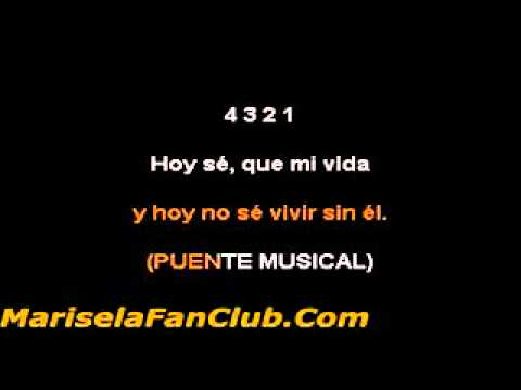 marisela-karaoke-sin-el