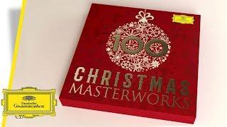 100 Christmas Masterworks (Trailer)