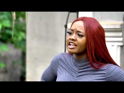 Download BLOOD OF A BRIDE (OFFICIAL TRAILER) - 2021 LATEST NIGERIAN NOLLYWOOD MOVIES