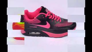 sepatu nike airmax women