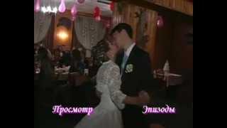 Банкетные залы москвы для свадьбы