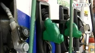 Prime Time: Should We Wait for the Next Elections For Respite From Fuel Price Rise?