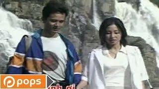 [Karaoke] Ta Chẳng Còn Ai - Phương Thanh [Official]