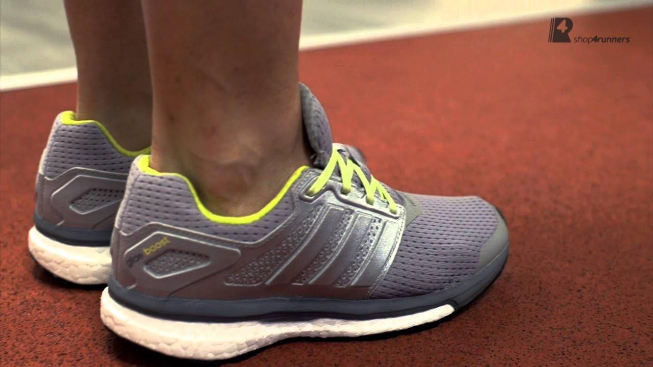 Laufschuhe & Laufbekleidung versandkostenfrei kaufen