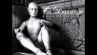 The Dreaming - Fight for You (Lyrics in description)