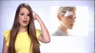 Спилберг VLOG на RU TV // Выпуск 4
