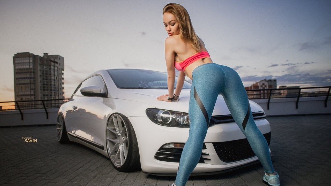 volkswagen scirocco r tuning compilation youtube. Black Bedroom Furniture Sets. Home Design Ideas
