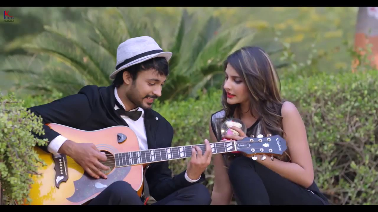 Download New Hindi Songs 2016 ❤ Phir Mujhe Dil Se Pukar Tu   Mohit Gaur ❤ Valentine's Day ❤ Latest Songs 2017