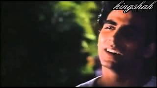 Hum apni mohabbat ka imtihaan [ Deedar 1992 ]HD1080[UDIT NARAYAN] Akshay Kumar _ Karisma Kapoor