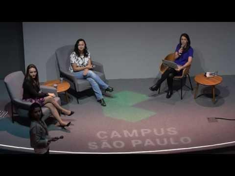 Women@Digital: Como Medir Seu Sucesso Online