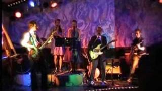 Download Tom & The Black Ties Rocknroll 50s 60s Live Rocknroll Band MP3 song and Music Video