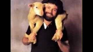 There is a Redeemer - Keith Green