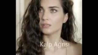Arabeks müzikler(1)