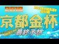 【競馬予想】2019年の京都金杯予想