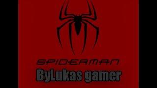 Spiderman parte 8 | se aserca el origen del doctor octopus