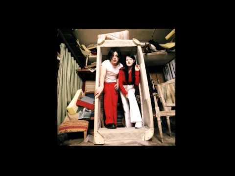 Клип The White Stripes - Expecting