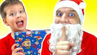 Navidad, Navidad Dulce Navidad - Canción Infantil   Canciones Infantiles con Max