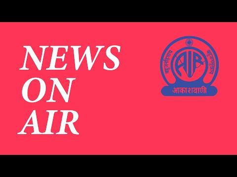 PBNS Live News 24x7