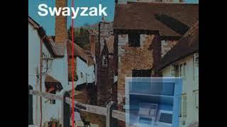 (Swayzak) Fabric 11 - Metro Area - Orange Alert (DFA Remix)