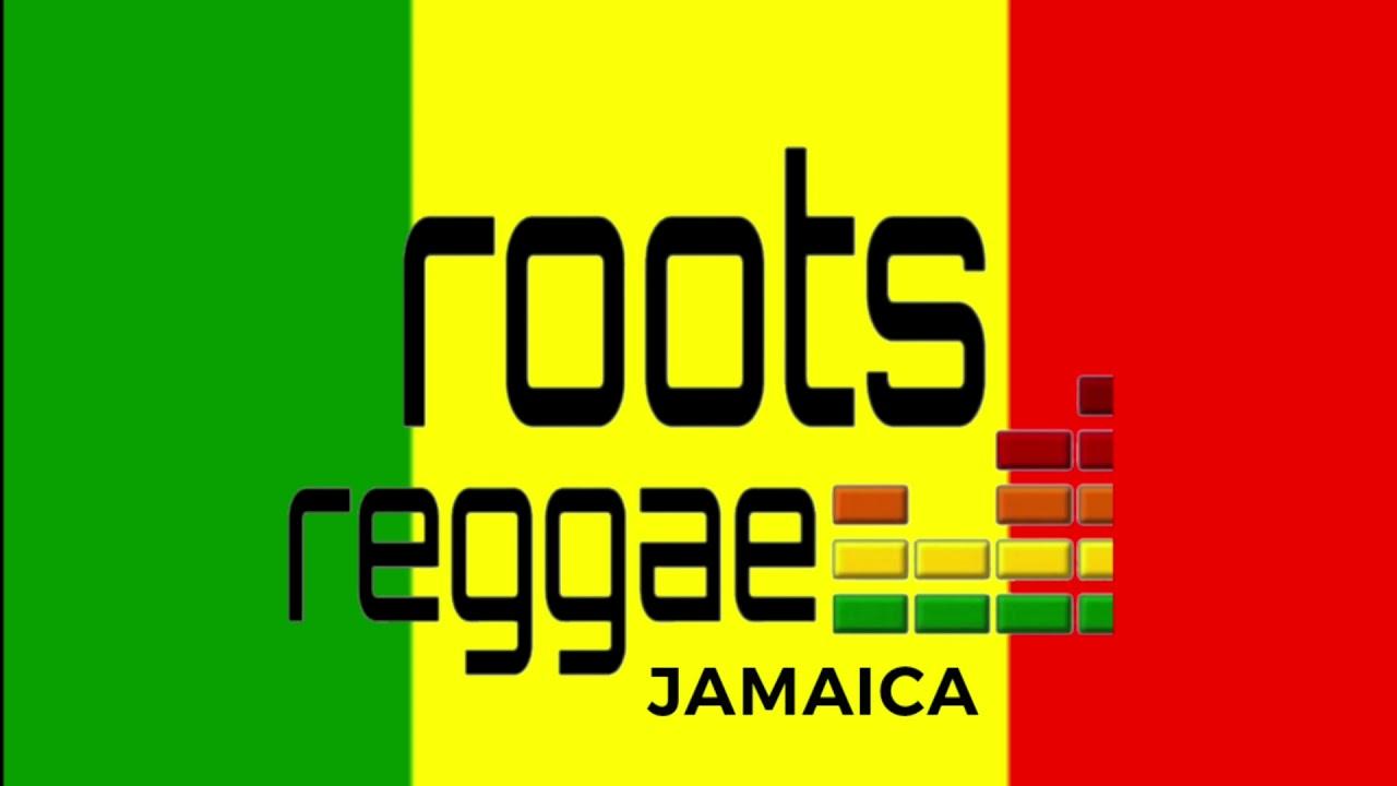 O Melhor do Reggae Roots - Sequência Explosiva _ The Best Of Reggae《 Reggae Recordações 》