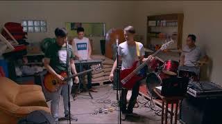 Yowis Ben ~ Ojo Bolos Pelajaran | Lagu Pembangkit Semangat Pendidikan