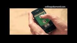 All Slots Casino Video 2013 - Online Casino Bonus Code Review - OnlinePokerNerd.com