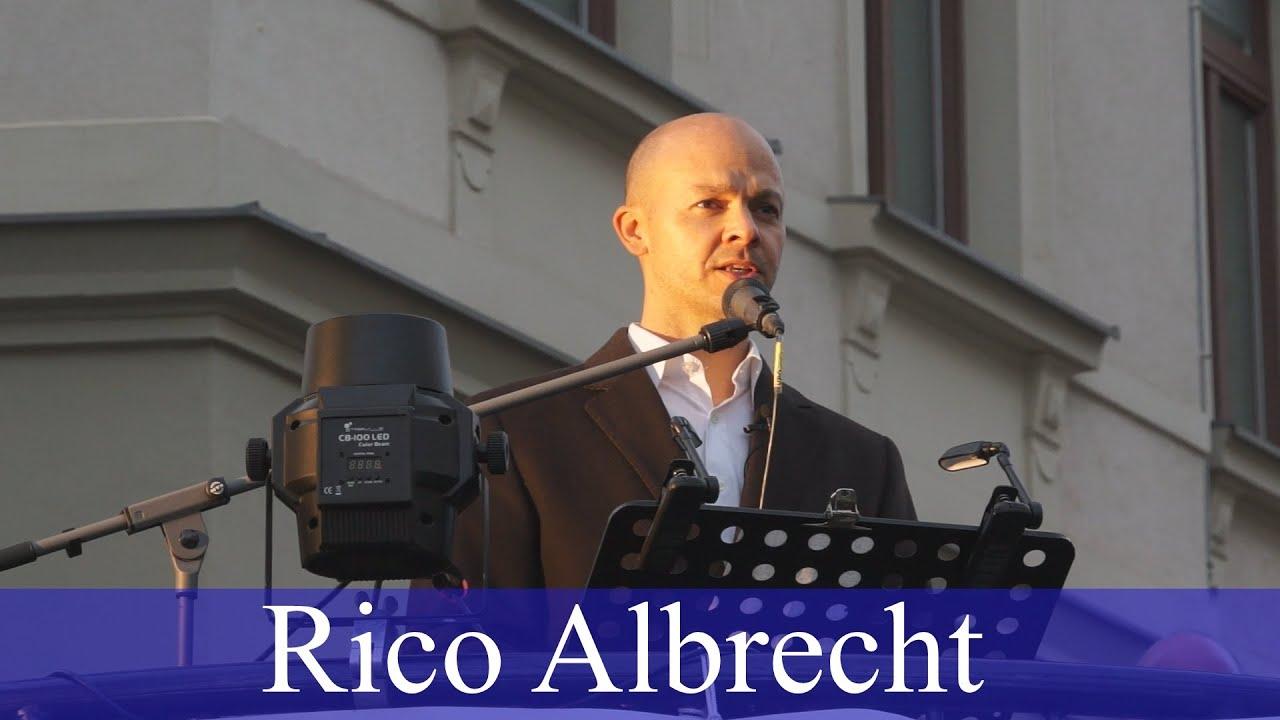 Rico Albrecht