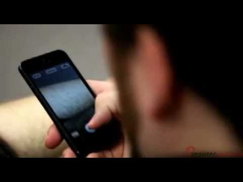 Smartphone apps are not reliable for detection of melanoma