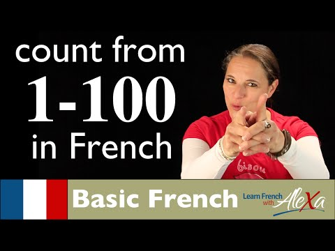 French numbers 1100 Learn French With Alexa