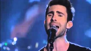 Maroon 5 - Mine (Official Music Video)