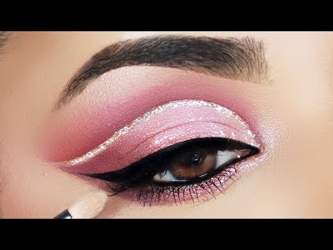 Pink Makeup Looks For Spring Makeup Com