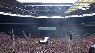 One direction concert