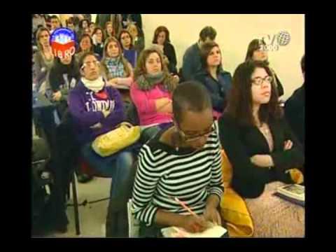 Unesco: Giornata Internazionale della Lingua Madre 2011