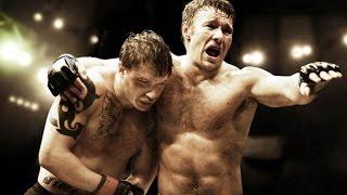Zack Hemsey -The Runner 2016 - Tommy Conlon (Tom Hardy)Beast Motivation Boxing on Warrior by Fboy