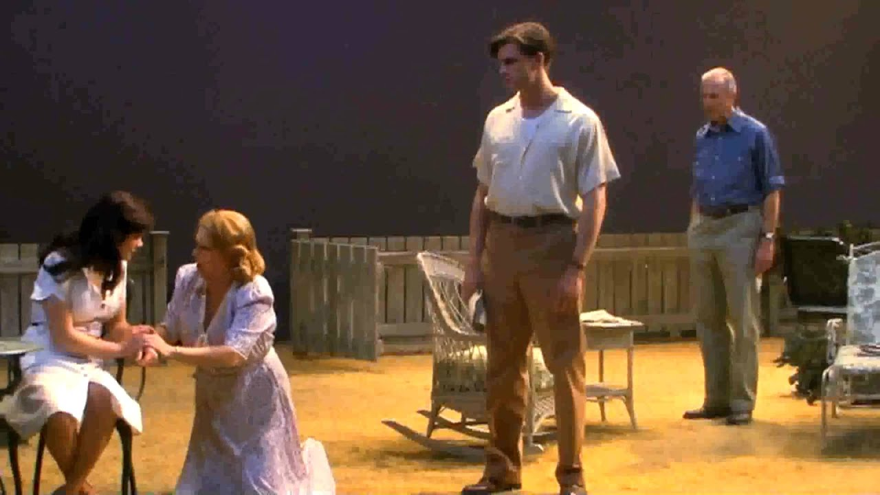 all my sons clip  all my sons clip 1