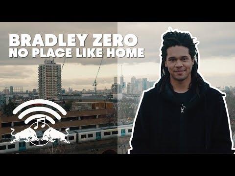 Bradley Zero's No Place Like Peckham | Red Bull Music