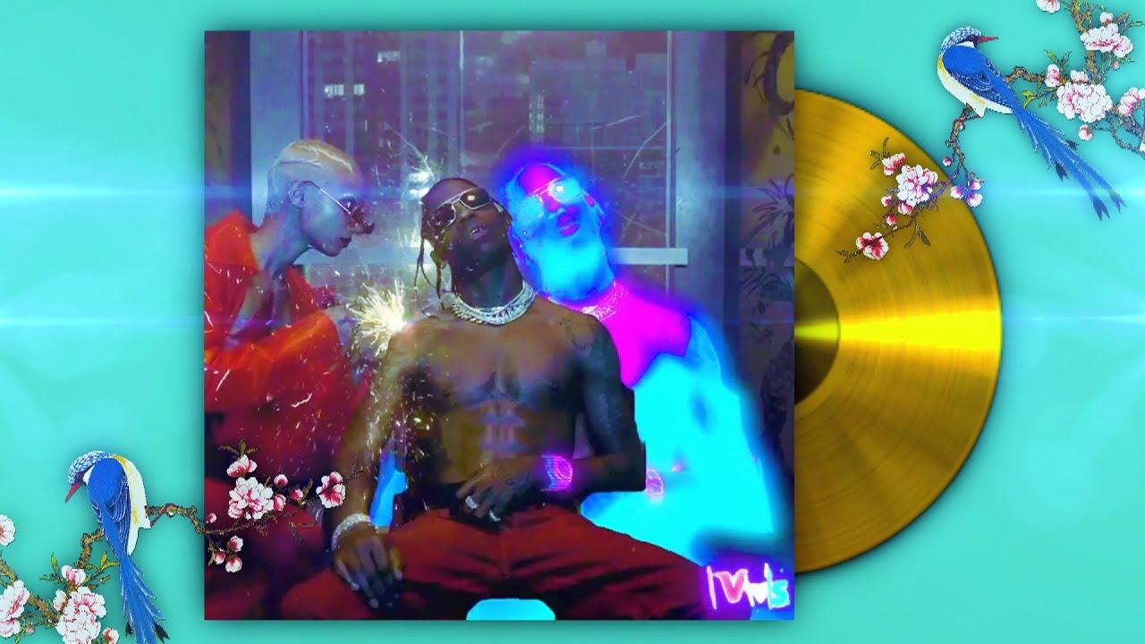 "[FREE] Freestyle Instrumental Type Beat ""ASTRO WRLD""   Rap Trap beats   Hip Hop  Base instrumental 🌻"