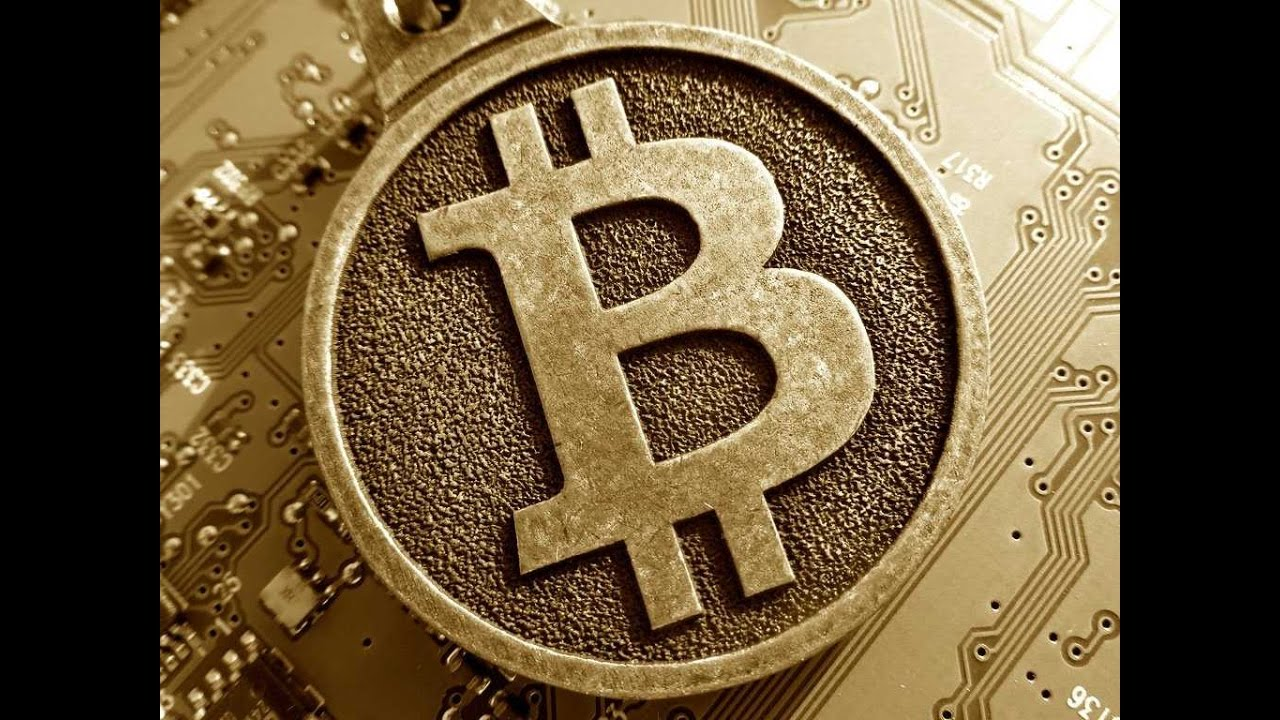 How to mine bitcoin on windows 10 youtube how to mine bitcoin on windows 10 ccuart Image collections