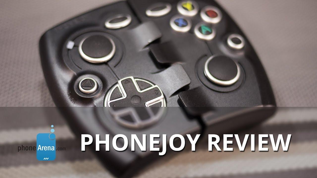 phonejoy solutions announces the launch of