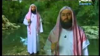 01. Qasas Al Anbiya2 - Nabil Al Awadi - Adam Alayhi Salam