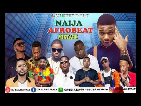 new-naija-afrobeat-mixtape-(oct-2018-dj-blaze)spurz/timaya/olamide/tiwa-savage/wizkid/mayorkun.mp3