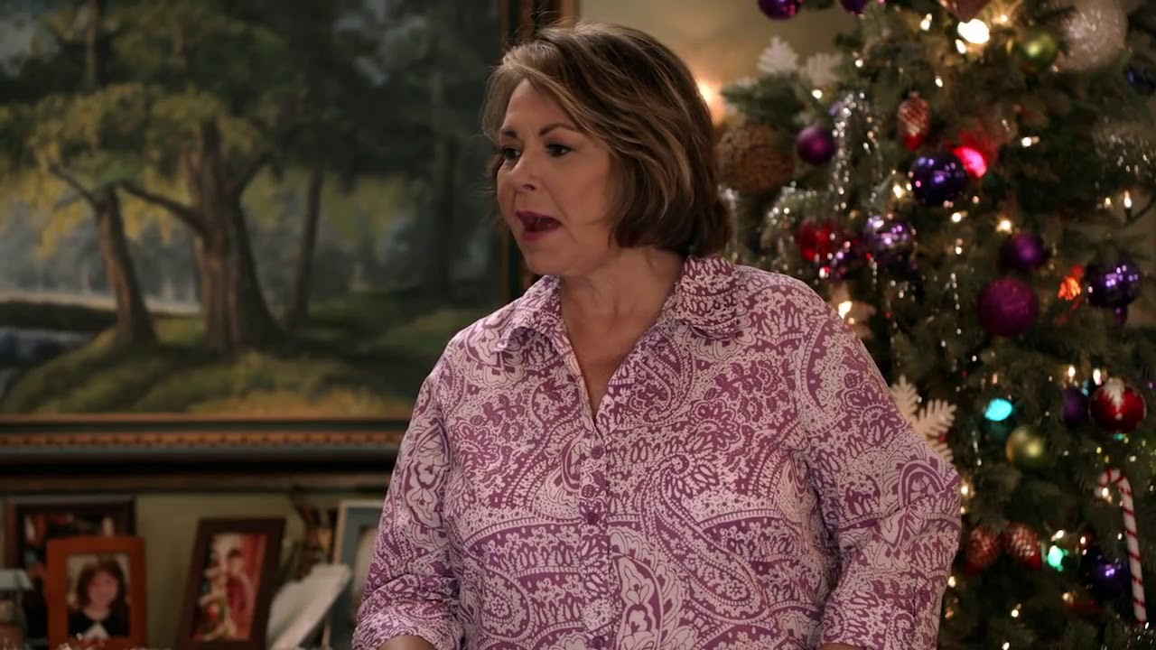 Roseanne Renewed for Season 11 at ABC, Second Revival