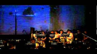 1993年 ゴジラVSメカゴジラ レコーディングライブ Part3 end.