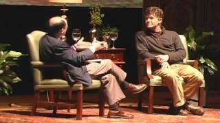 Masters Series: Jay Shafer And Steve Litt