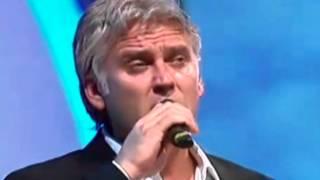 ЖУРАВЛИ - Александр МАРШАЛ, стихи-  Дмитрий ДАРИН
